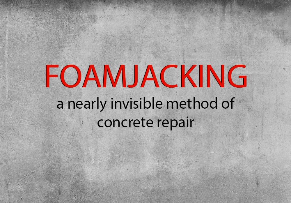 foamjacking-concrete