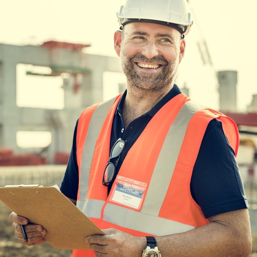 What To Ask Your Contractor: 5 Questions To Ask Concrete Lifting Contractors